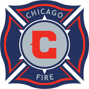 chicago-fire-logo.png