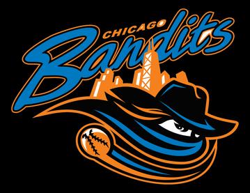 Chicago_Bandits_2015_Logo.png