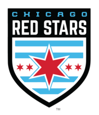 ChicagoRedStars logo.png