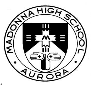 madonna hs logo_thumb.jpg
