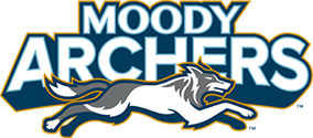 Moody Bible Institute logo_sm.png