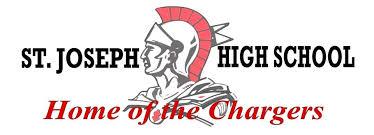 st.joeseph highschool logo.jpg