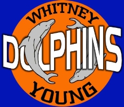 Whitney Young logo.jpg