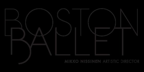 boston-ballet-logo.png