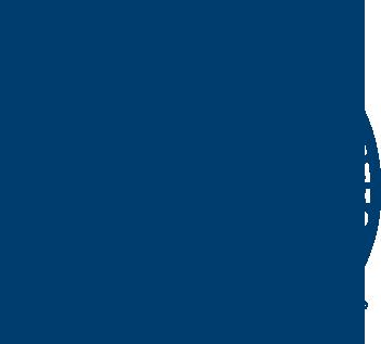 boston marathon-logo.png