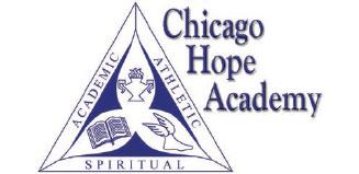 chicago_hope_academy_logo2.jpg