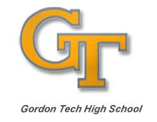 gt-homepage-logo.jpg
