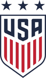 Crest_of_the_United_States_women's_national_soccer_team.png