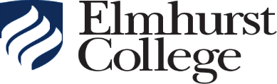 105-Elmhurst-College-logo.png