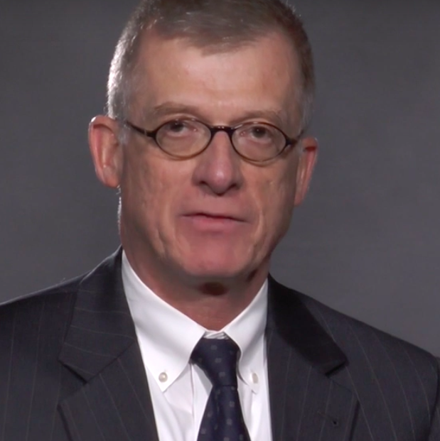 David B. Menchetti - Partner & Shareholder,  Cullen Haskins Nicholson Menchetti P.C.