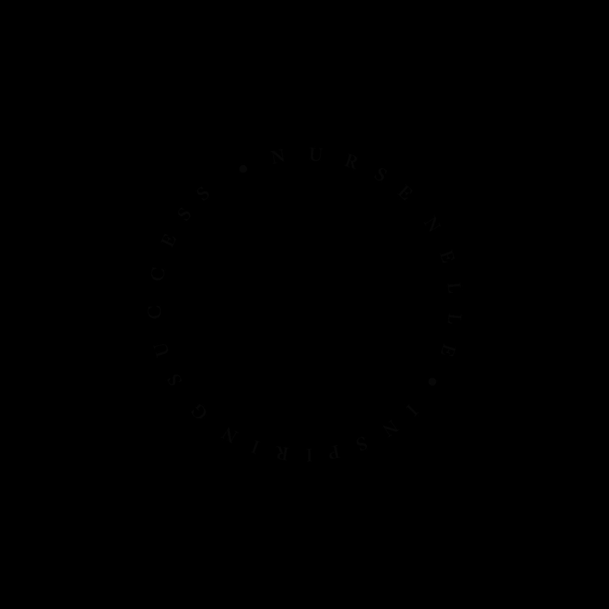 Circle NN (3).png