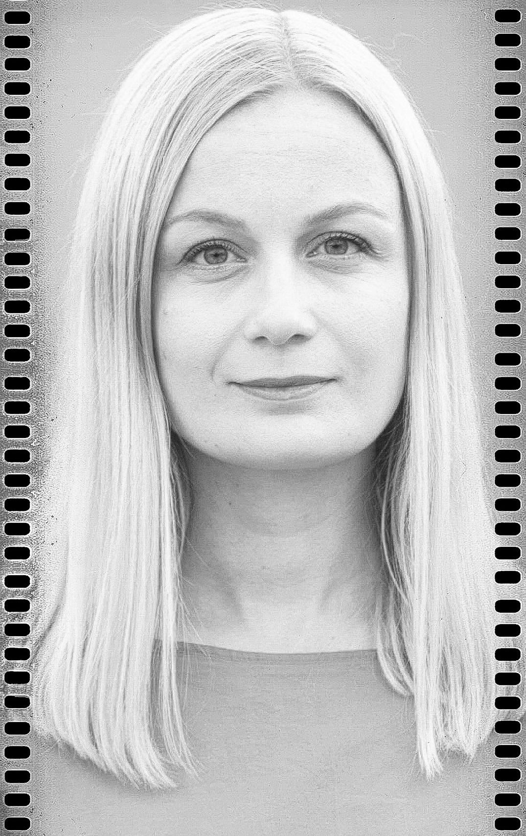 Laura Maria Freiberg.jpg