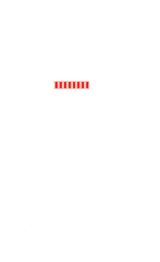 De 17e verdieping - Op de 17e verdieping ligt een suite bestaande uit drie stijlvolle, eigentijdse meeting rooms. Deze kamers hebben ruimte voor 2 tot 20 gasten – en bieden een inspirerende ambiance met een verbluffende skyline van Amsterdam. Alle meeting rooms kunnen worden voorzien van de laatste apparatuur voor presentaties, conference calls en borrelende brainstorms.