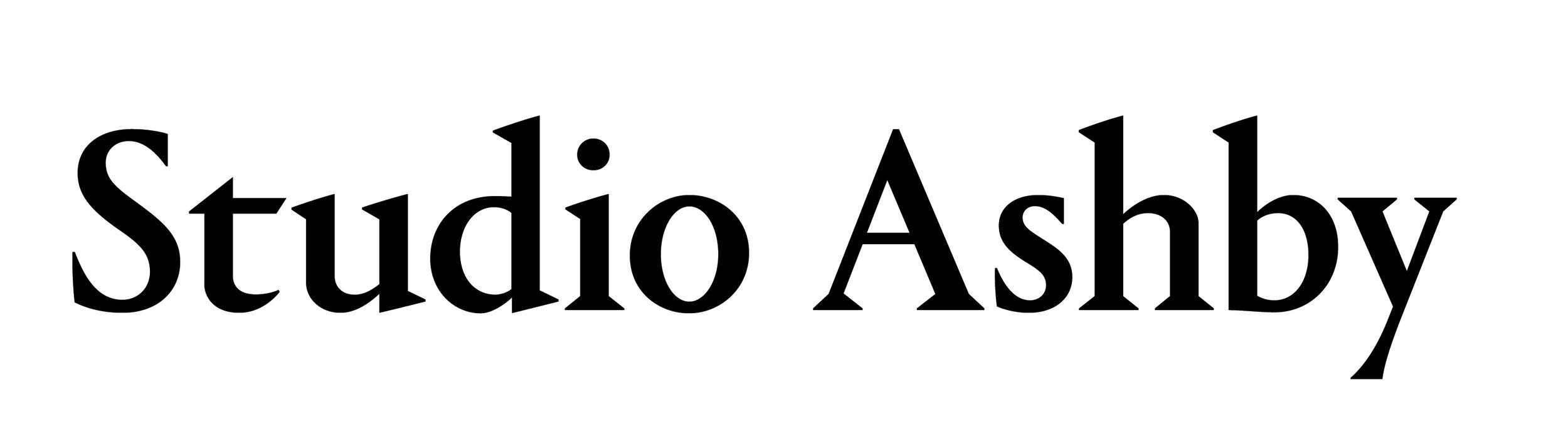 STUDIO ASHBY FOCUS BLACK.jpg