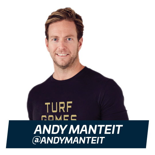 AndyManteit_WebSquare.png