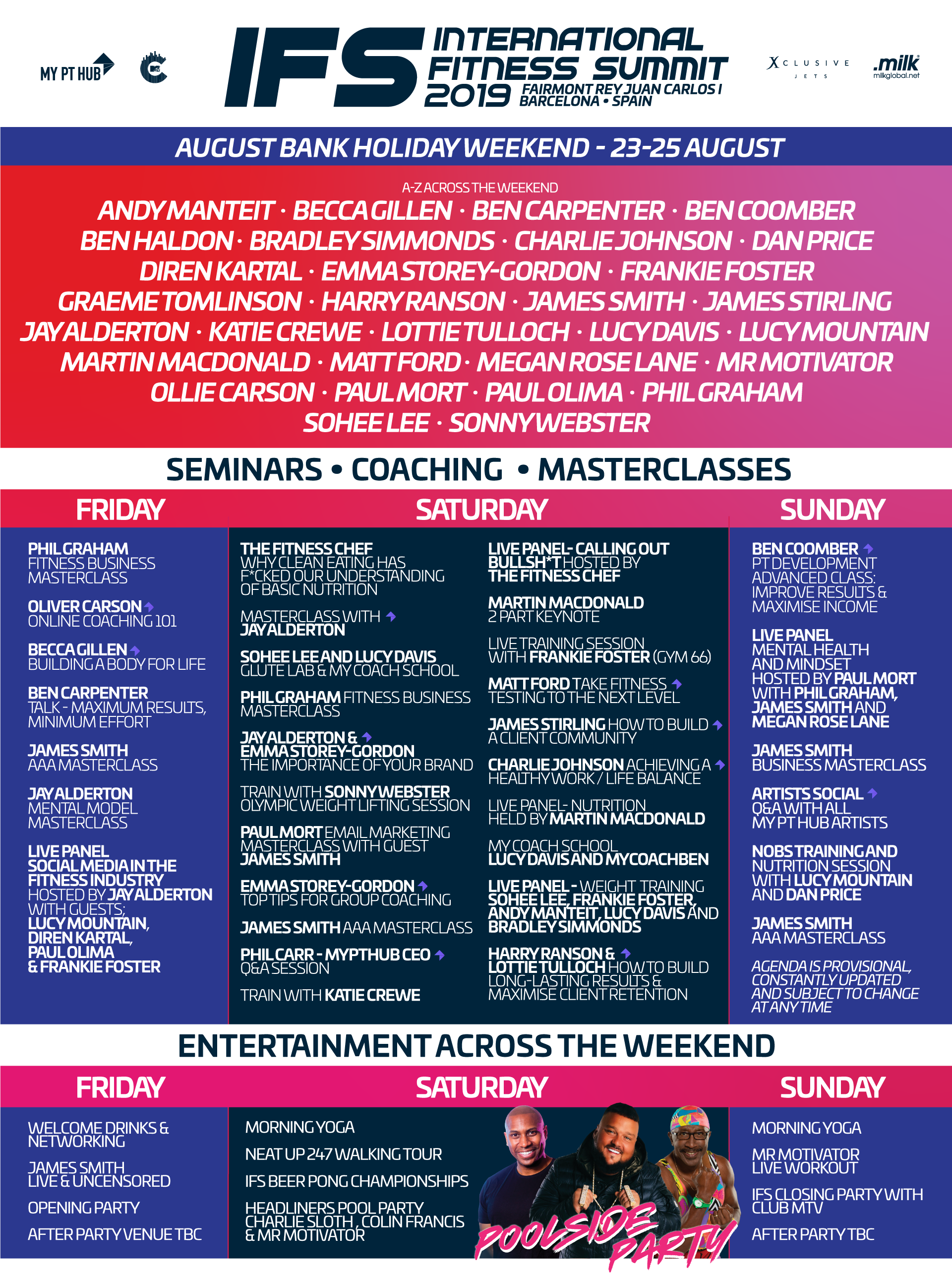 IFS_FESTIVAL-POSTER-WEB.png