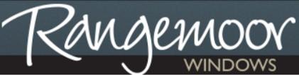 Rangemoor Logo.jpg