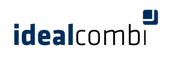 Idealcombi-Direct Logo.jpg