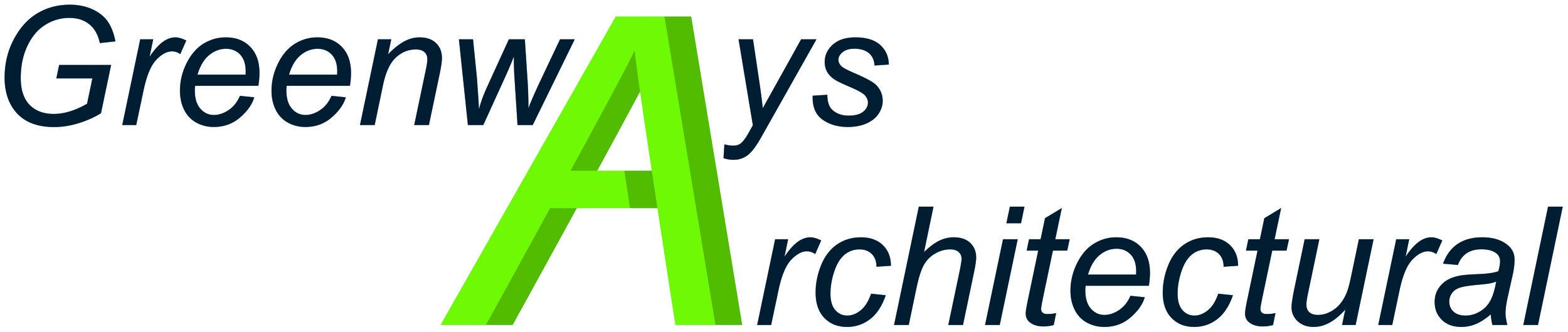 Greenways Architectural Logo.jpg