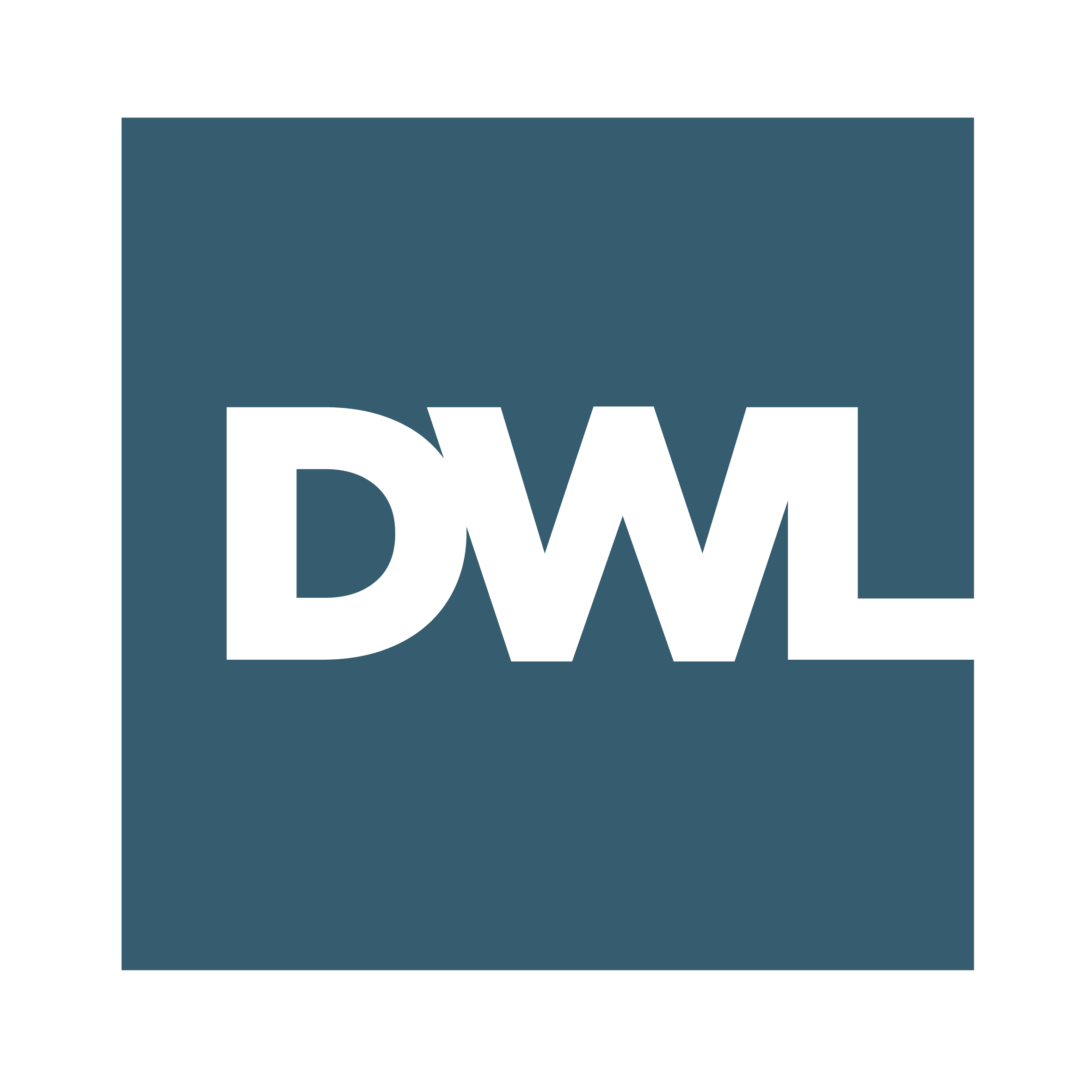 DWL Logo 2 high res cmyk-01.jpg