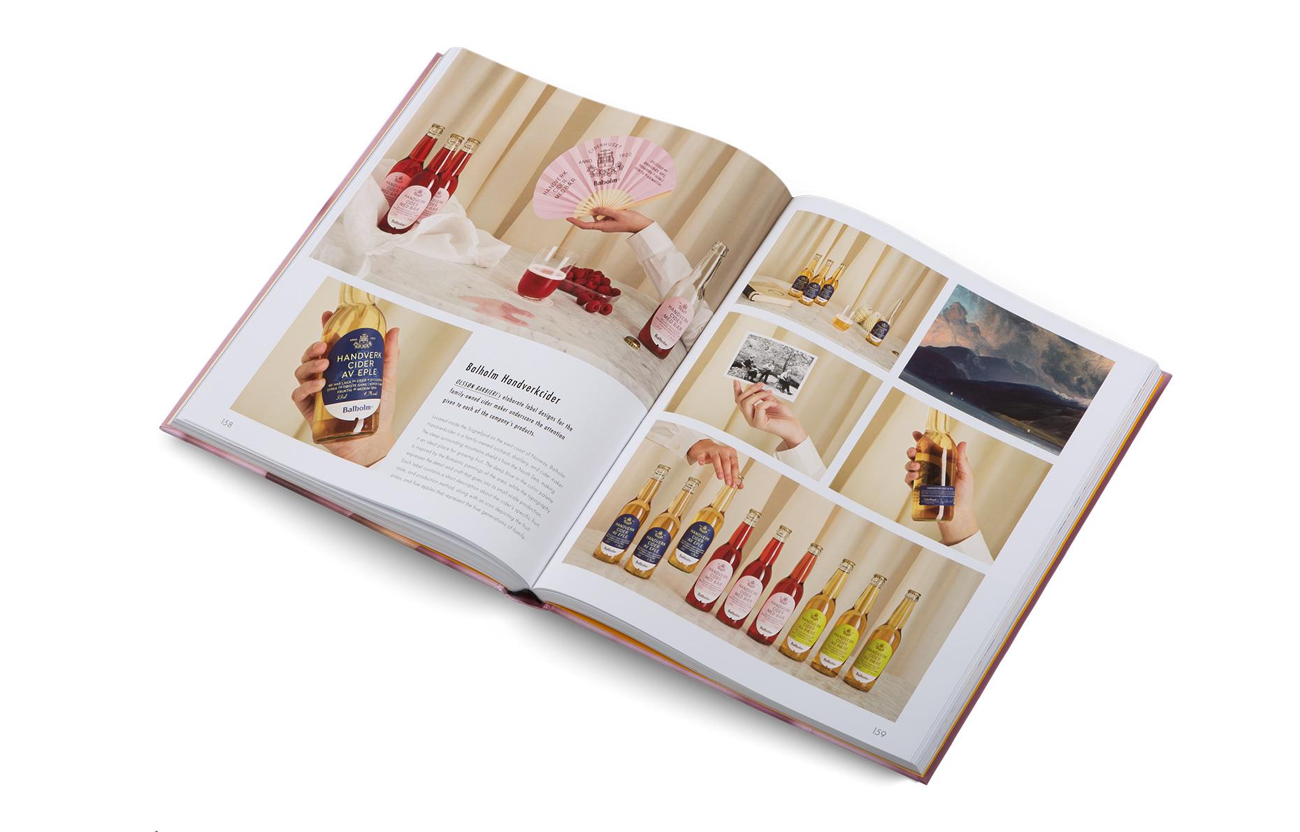 Upstart_graphicdesign_branding_book_logo_gestalten_inside1_2000xkopie.jpg