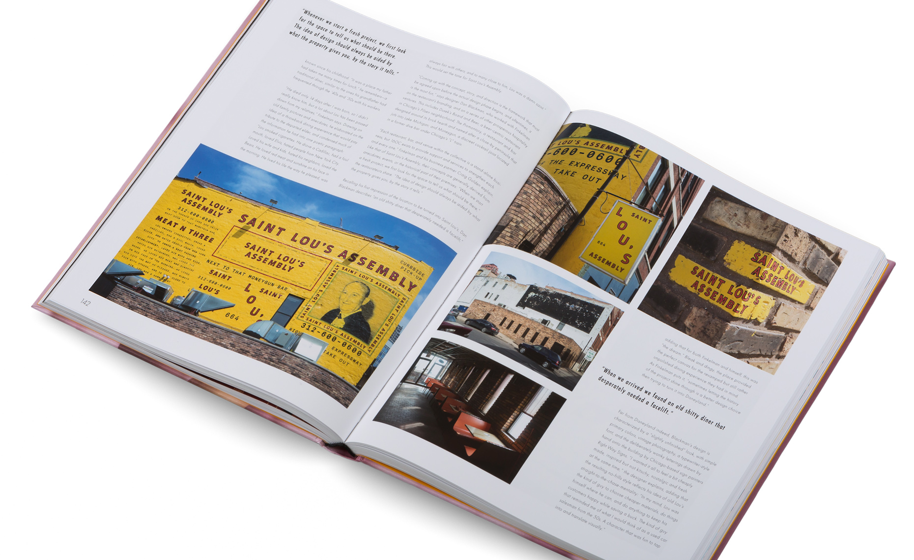 Upstart_graphicdesign_branding_book_logo_gestalten_inside_2000xkopie.jpg