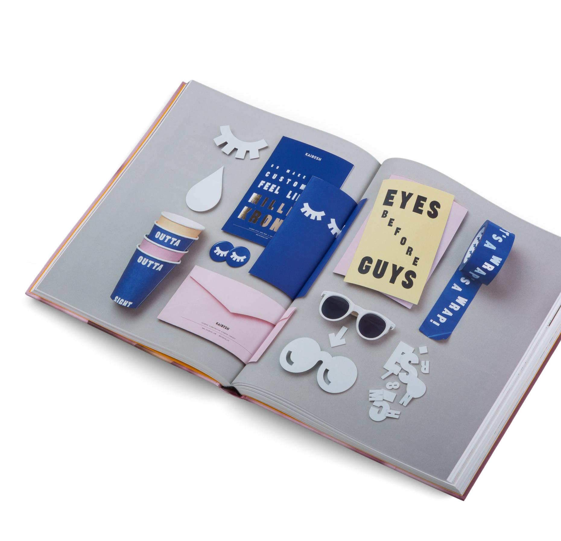 Upstart_graphicdesign_branding_book_logo_gestalten_inside2_2000xkopie.jpg
