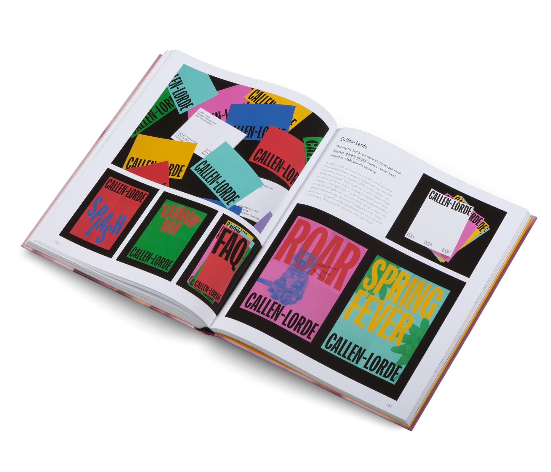 Upstart_graphicdesign_branding_book_logo_gestalten_inside3_2000xkopie.jpg
