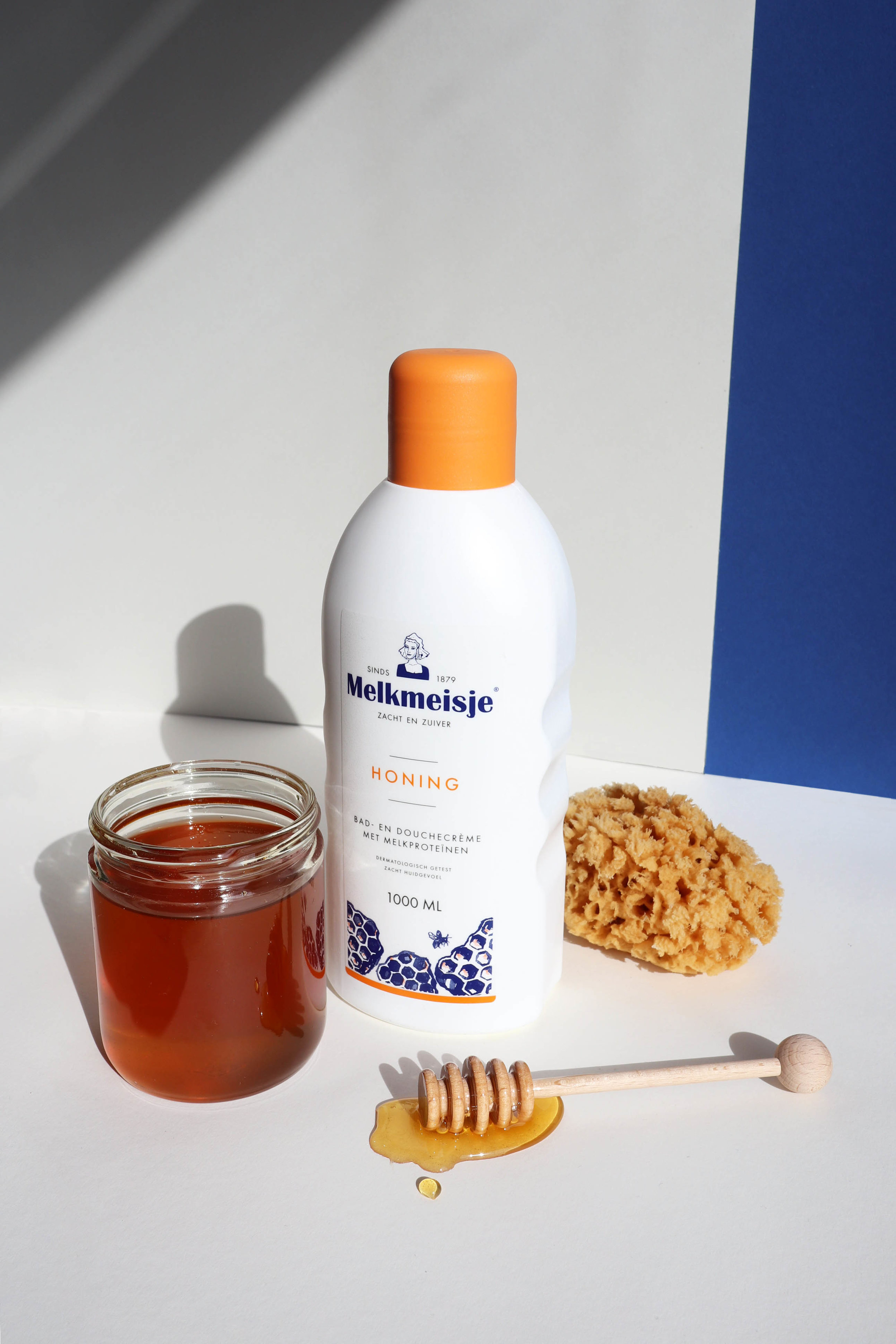 melkmeisje-honing-marketing-schmarketing-packaging-design.jpg
