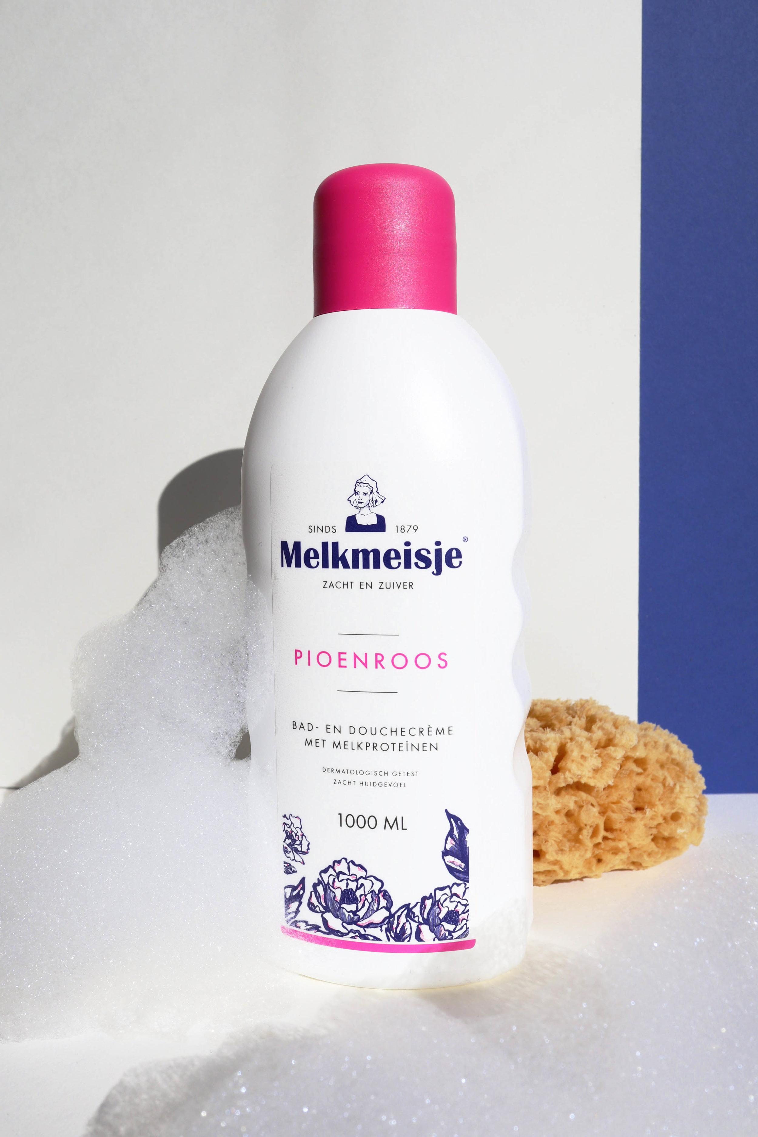 melkmeisje-pioenroos-marketing-schmarketing-packaging-design.jpg