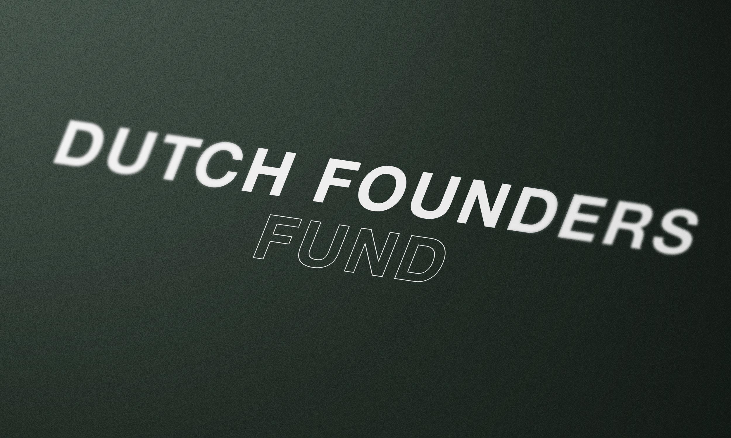 Dutch Founders Fund - Close Up logo.jpg