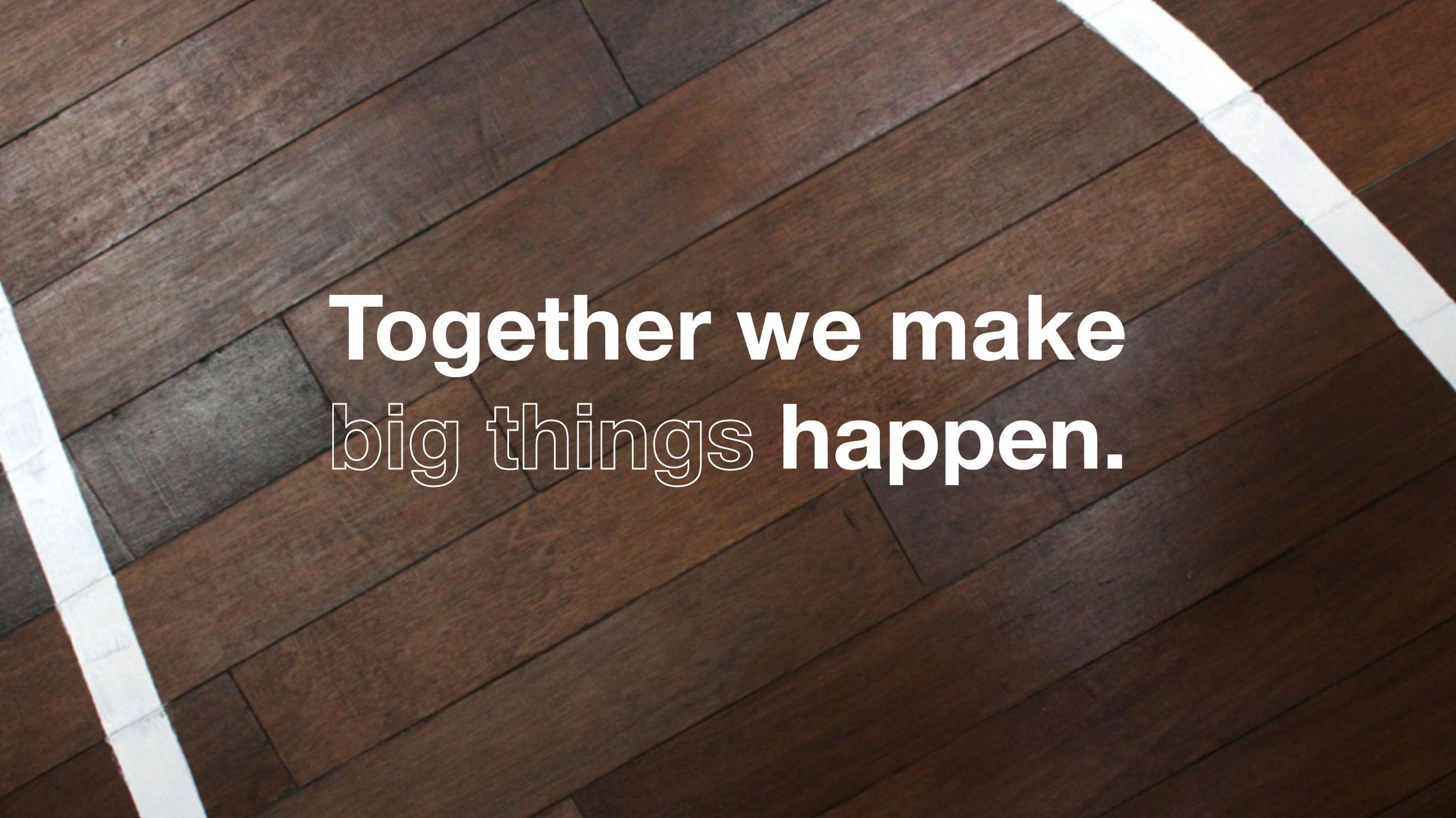 dutch-founders-fund-together-we-make-big-things-happen-marketing-schmarketing