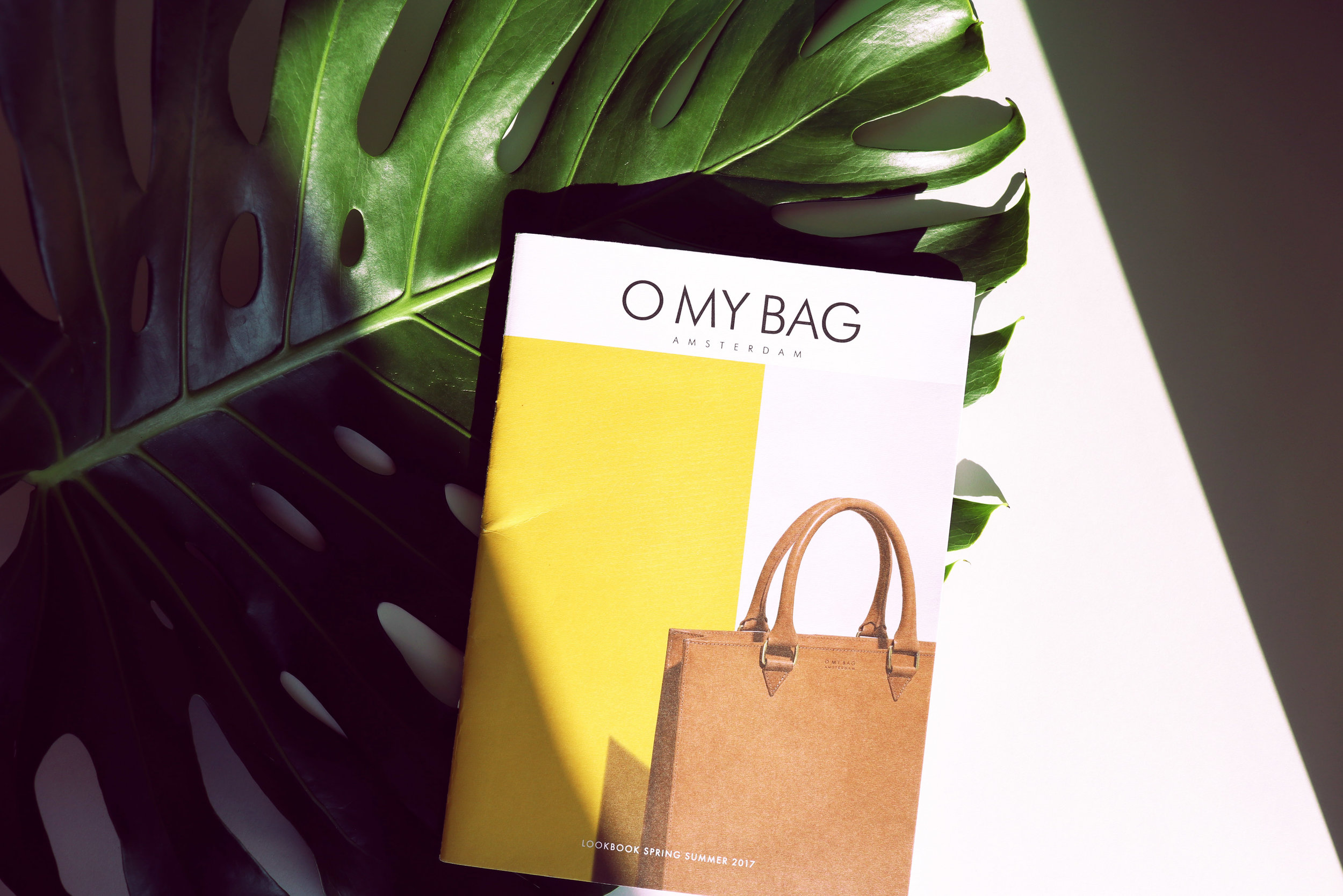 o-my-bag-marketing-schmarketing-campaign
