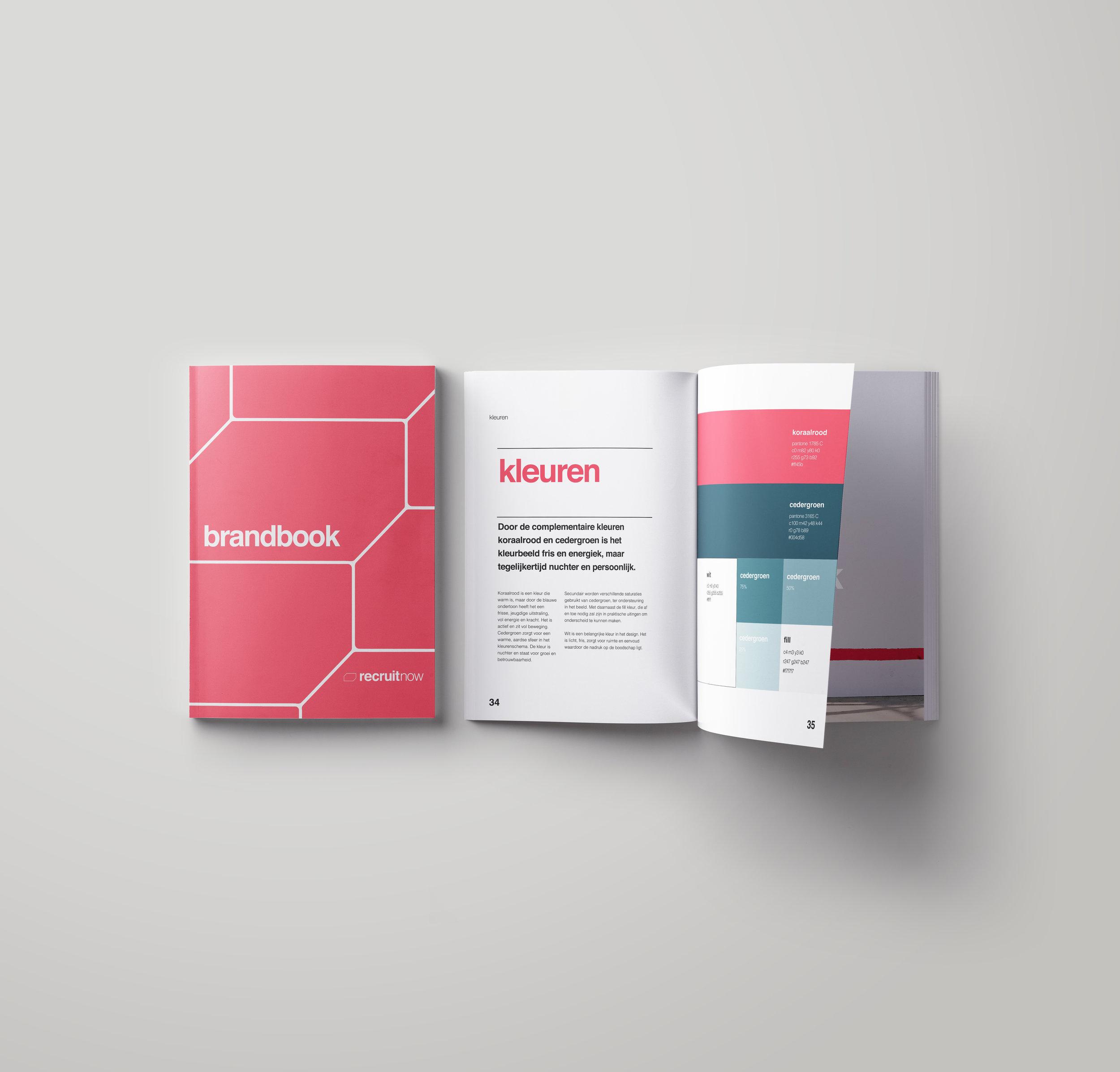recruit-now-brand-book-marketing-schmarketing