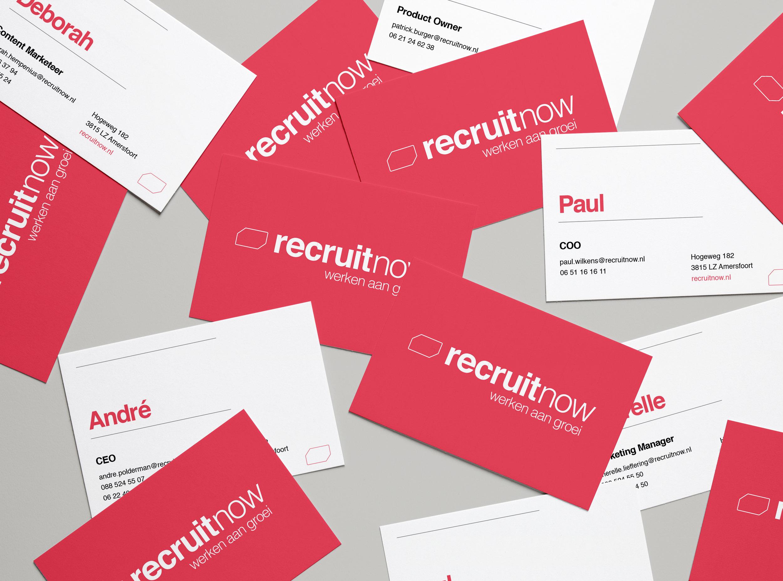 RecruitNow - Businesscards.jpg