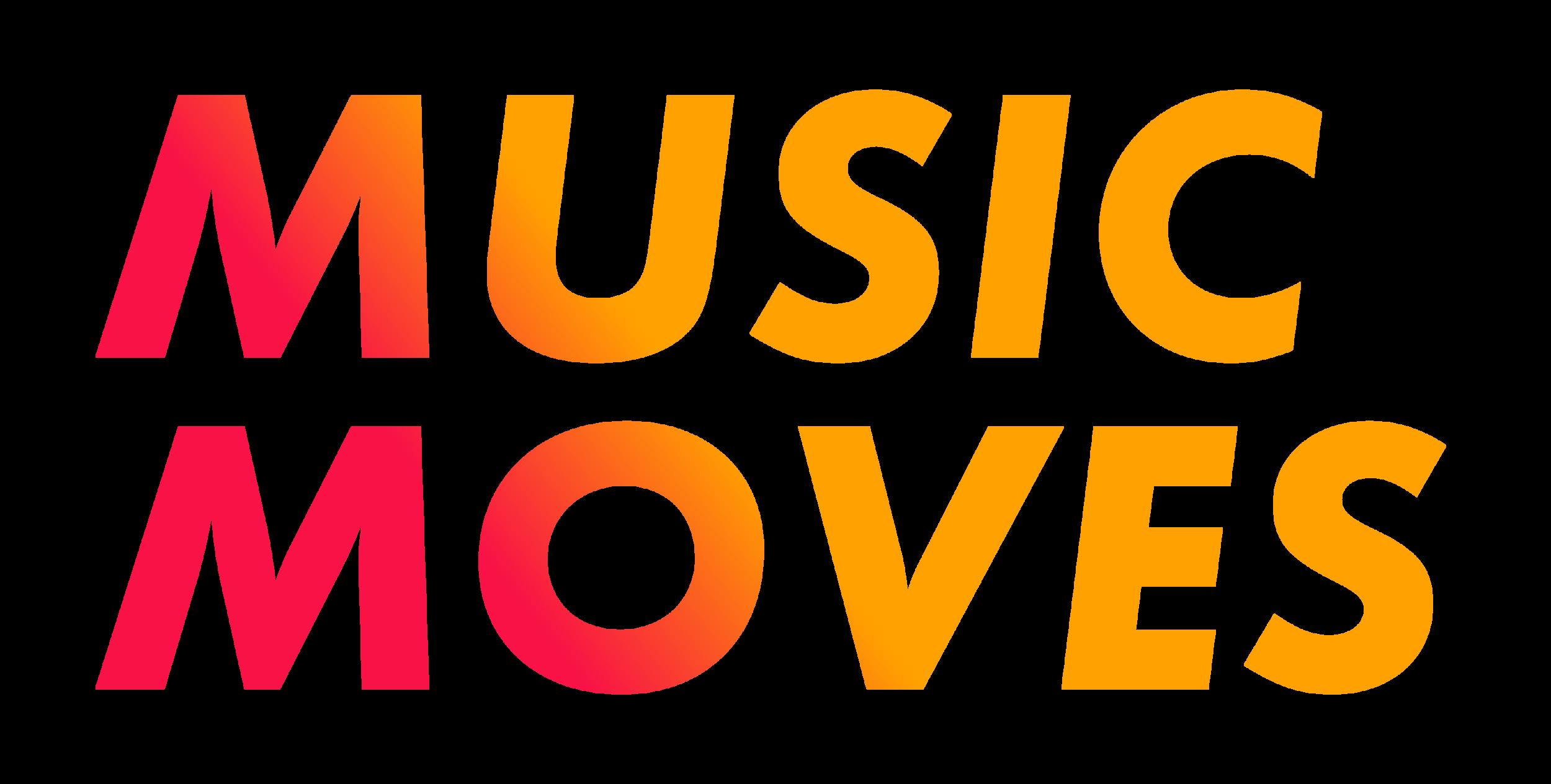 logo-music-moves-marketing-schmarketing
