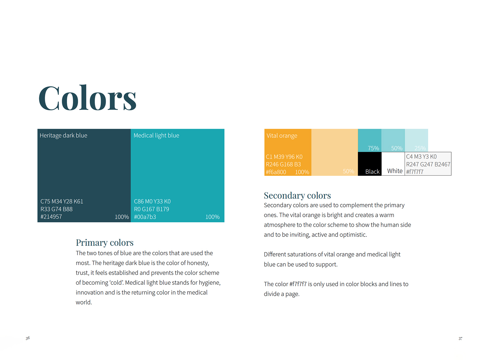 colors-brandguide-incision-marketing-schmarketing.jpg