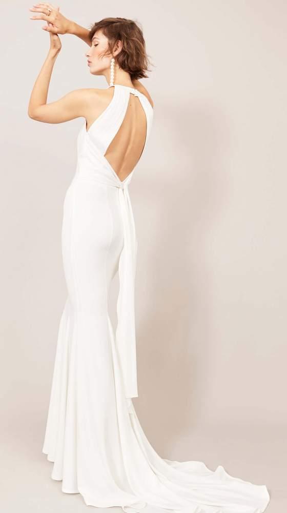 Blanc de Blancs Dress 2.jpg