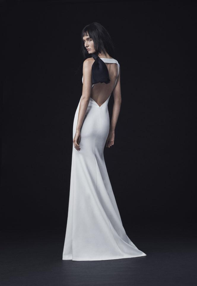 Vera-Wang_FW16-Bridal_Look-16-664x960.jpg