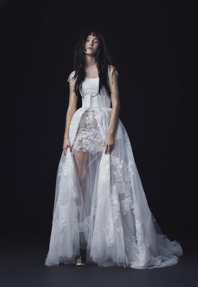 Vera-Wang_FW16-Bridal_Look-15-664x960.jpg