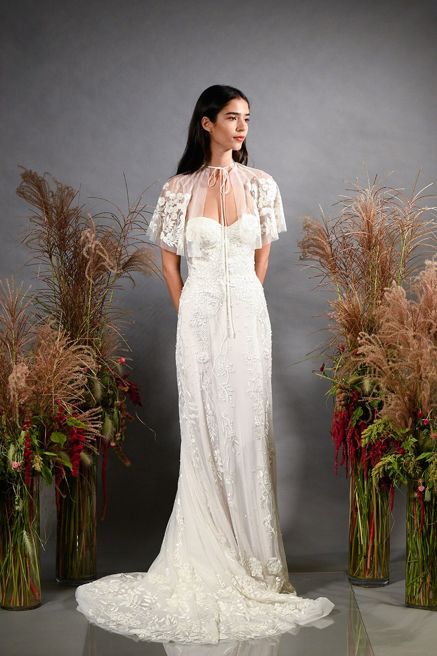 hermione-de-paula-wedding-dresses-fall-2019-015.jpg