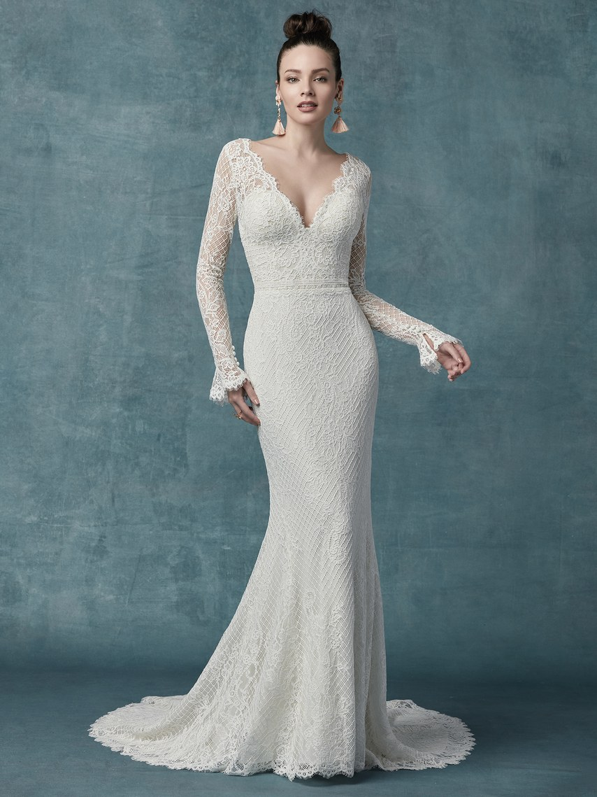 maggie-sottero-wedding-dresses-fall-2019-003.jpg