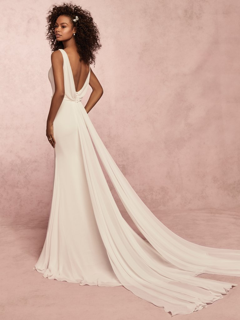 Rebecca Ingram - Rebecca Ingram Classic and elegant wedding gowns at affordable price points, so brides don't need to compromise style or quality on a budget.https://www.maggiesottero.com/rebecca-ingram