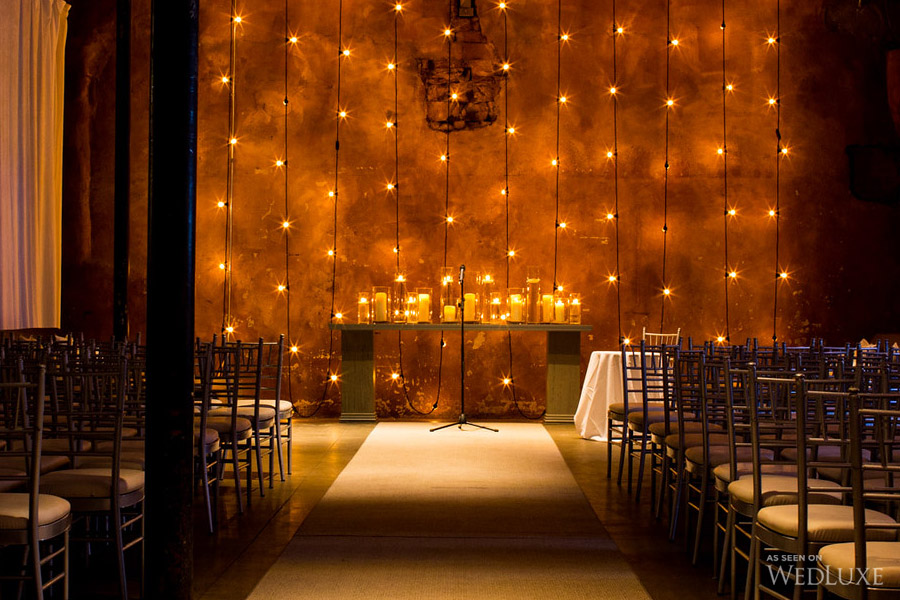 THE FERMENTING CELLAR - Photography by: K Push Studios.https://www.distilleryevents.com/venues/the-fermenting-cellar/