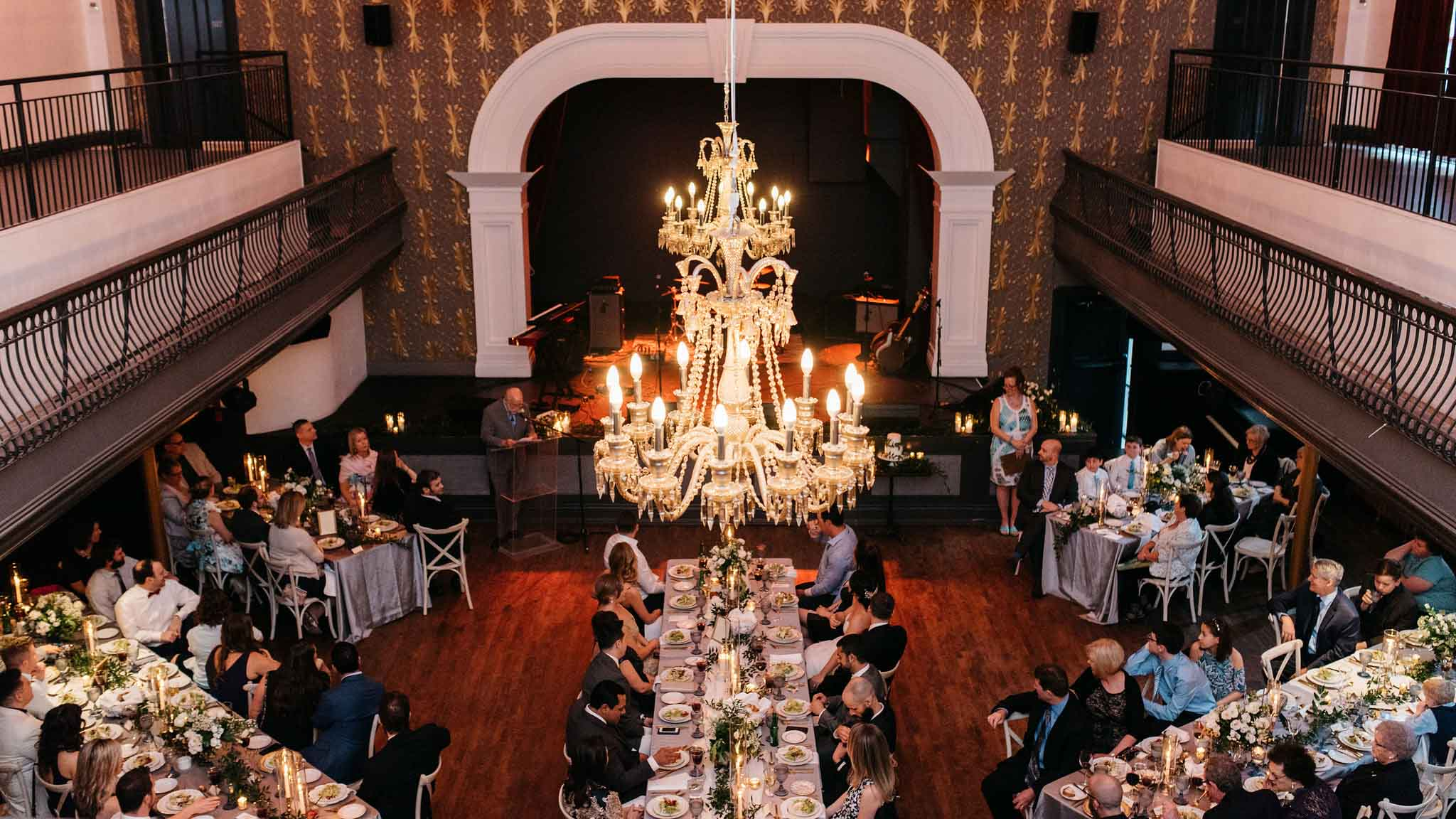 THE GREAT HALL - Photography by : Olive Photography.https://www.thegreathall.ca