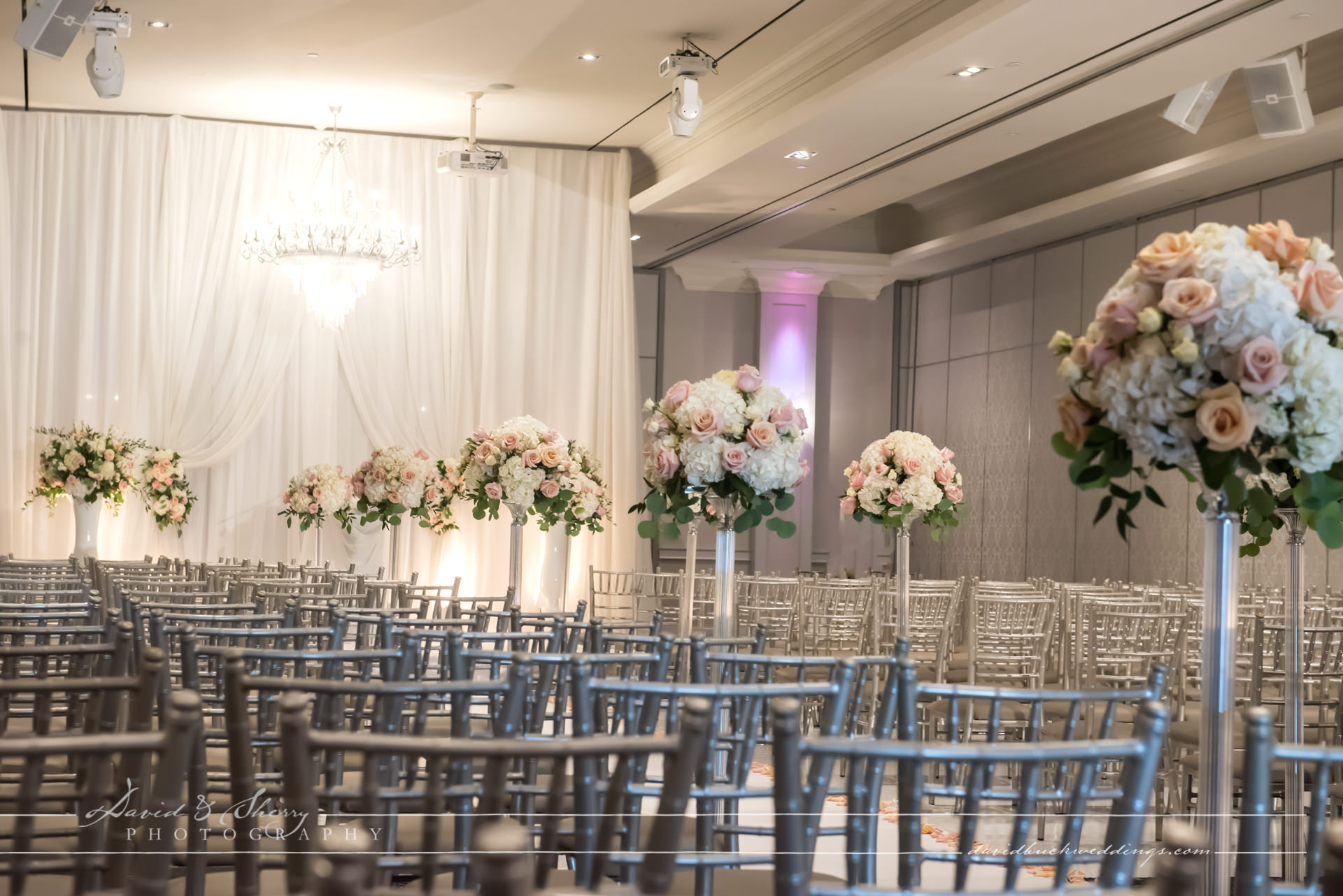 PARKVIEW MANOR - Photography by: David & Sherry Photography.http://parkviewmanor.ca