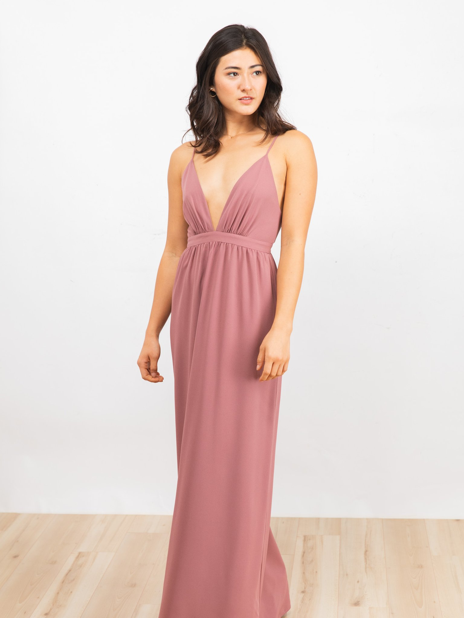 1004_-_Trinity_Dress_-_181021-PF_Ecomm-156_1024x1024@2x.jpg