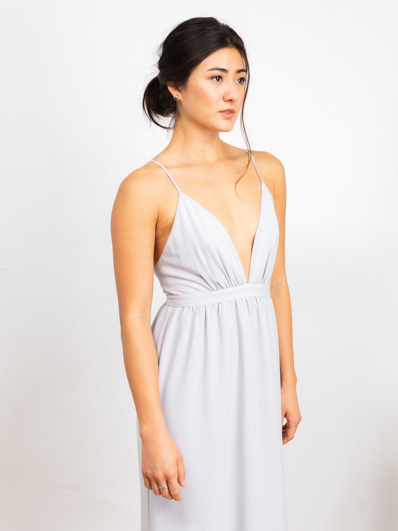 1004_-_Trinity_Dress_-_181021-PF_Ecomm-032_1024x1024@2x.jpg