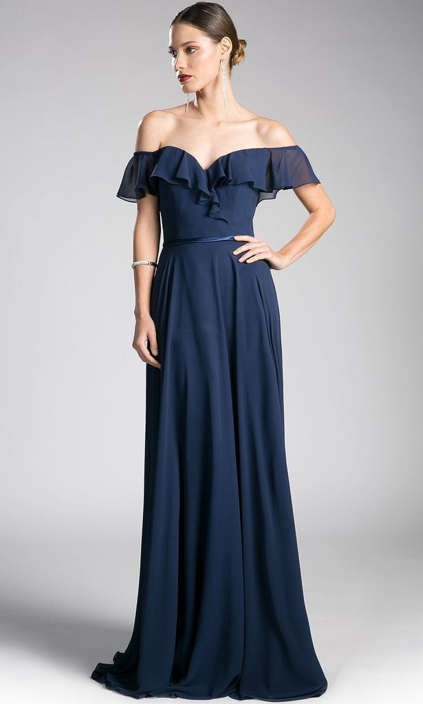246.3L-long_navy_blue_off_shoulder_flowy_dress._Perfect_dark_blue_gown_for_bridesmaids_simple_prom_dress_simple_dark_blue_a-line_wedding_guest_dress_gala_flowy_blue_dress_off_the_shoulder_full_le_1024x1024.jpg