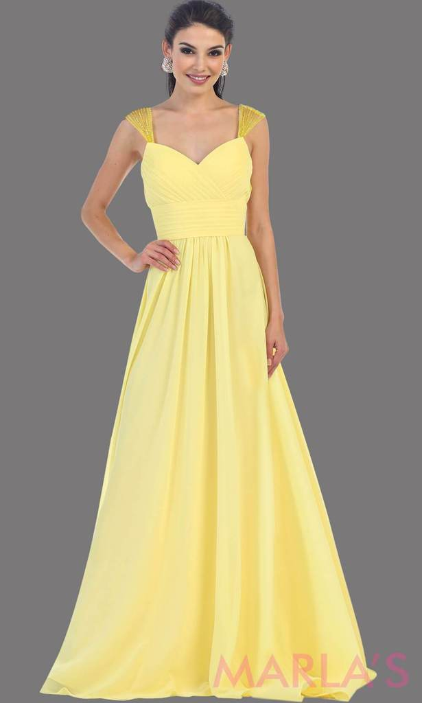 Long_yellow_flowy_dress_with_sequin_straps._It_has_an_empire_waistline_that_is_great_for_bridesmaids_wedding_guest_dress_81553c32-eba8-47d6-8ad6-51e447676924_1024x1024.jpg